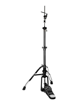 Peace HS-761 ARENA A-FRAME Hi-Hat Stand