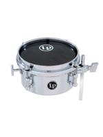 Lp LP848-SN Micro Snare