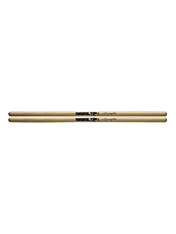 Regal Tip R212T Timbales Stick