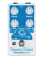 Earthquaker Dispatch Master V2