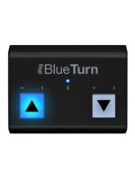 Irig Irig Blueturn Bluetooth