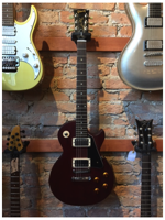 Gibson LES PAUL JUNIOR HH