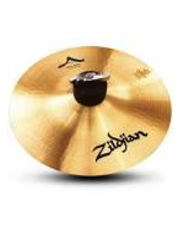Zildjian A Splash  6