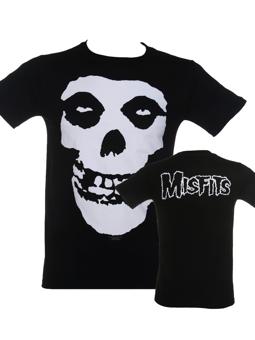 Cid Misfits - Skull Large
