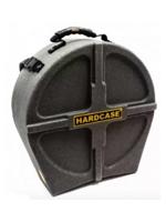 Hardcase HNP14S-G - Custodia rigida per rullante da 14