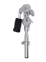 Pearl CH-930S - Supporto Piatto Corto - Cymbal Holder Short Type