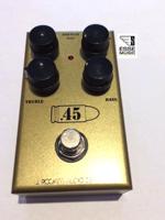 J.rockett Audio Designs 45 CALIBER  Overdrive EX DEMO