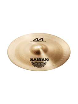 Sabian Mini Chinese 12
