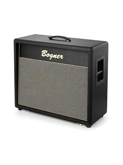 Bogner 2x12 Retro Closed Big Size