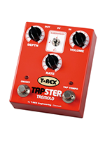 T-rex TAPSTER