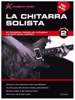 Volonte La chitarra Solista vol.2