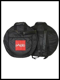 Paiste Bag22 - Custodia Per Piatti