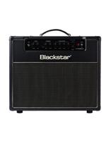 Blackstar Ht -20 Studio Combo