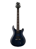 Prs SE Custom 22 2017 Whale Blue 85/15