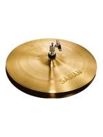 Sabian NEW Paragon Hi-Hat 15