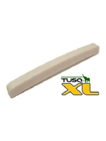 Graph Tech  BN-2218-00N  BQL-1000-00 Nut for Fender