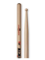 Vic Firth JPH5A - Joe Porcaro Signature Series