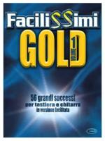 Volonte FACILISSIMI GOLD V.1