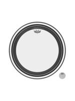 Remo PR-1320-00 - Powerstroke Pro Clear 20