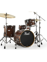 Pearl Vision VML-983P/C Matte Walnut (SET EXPO)