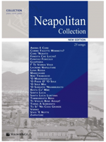 Volonte Neapolitan Collection