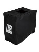 Hk Audio Cover Elements E210