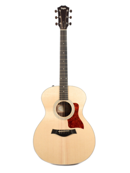 Taylor 214E Deluxe