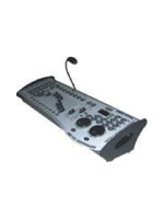 Soundsation LC 200 Controller dmx