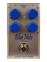 J.rockett Audio Designs Blue Note Tour Series