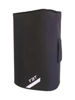 Fbt Cover X-Pro 12A