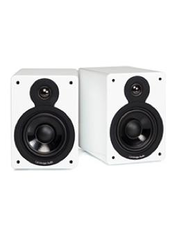 Cambridge Audio Minx Xl White