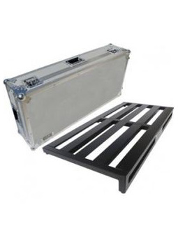 Pedal Train PT-PRO HARD CASE