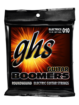 Ghs GBL Boomers 010
