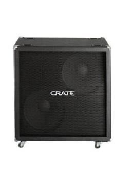 Crate BV215