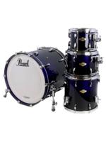 Pearl Masters Premium MMP-904XP Midnight Fade