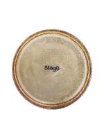 Stagg CWM-10 Conga Head 10