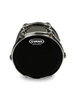 Evans TT13HBG - Hydraulic Black series 13