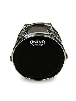 Evans TT13HBG - Hydraulic Black series 13