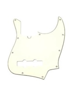 Fender pickguard 0991377000 Jazz Bass