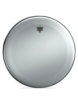 Remo P3-1228-C1; Powerstroke 3 Smooth White 28