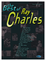 Volonte The Best of Ray Charles