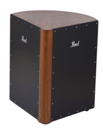 Pearl PCJ-3000B Tri-Side Cajon (ULTIMO EXPO)