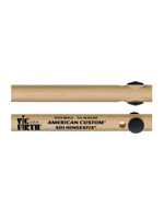 Vic Firth SD1 HingeStix