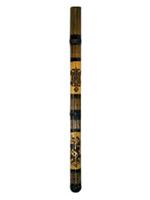 Gewa Didgeridoo Kamballa 120cm