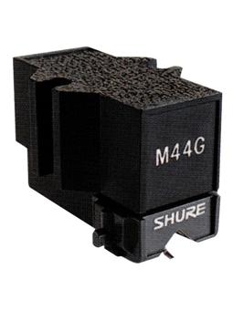Shure M44-G