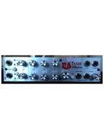 Euphonic Audio I AMP MICRO