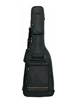 Rockbag RB20508B Classic Guitar Bag