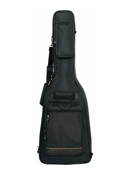 Rockbag RB20508B Classic Guitar Bag