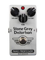 mad professor Stone Gray Distortion