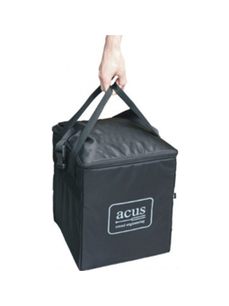 Acus Bag-S8